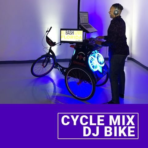 CYCLE_MIX